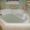Detoxifying Bath