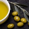 Olive Oil Cleanse