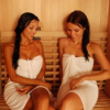 Body Cleansing Through Infrared Sauna: Its 7 Health Benefits