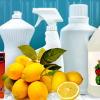How to Detox and Cleanse Your House Cleaning Products