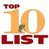 All Star Detox – The Best 10 Detox Foods
