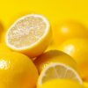 Detoxify with the Lemonade Diet also known as the Master Cleanser Diet