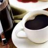 How to Do a Body Detox from Caffeine