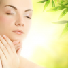 Skin Detoxification Key to Radiantly Glowing Skin