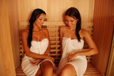 desire escort frankfurt gay sauna